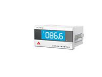 HS-P810I 智能型单相交流电流仪表(网络通讯/输入输出)
