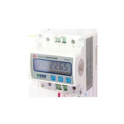 HS-E810故障电弧探测器