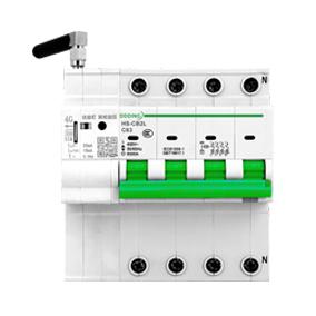 HS-CB2L 63A 4P 4G