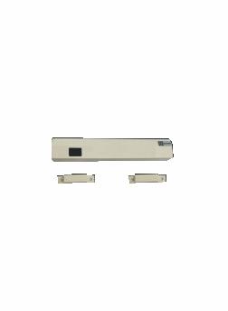 HS-D600型防火门门磁开关
