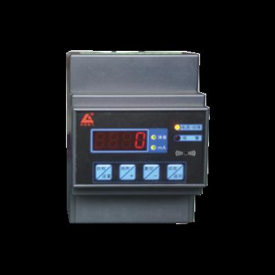 HS-CM01电涌保护通讯模块