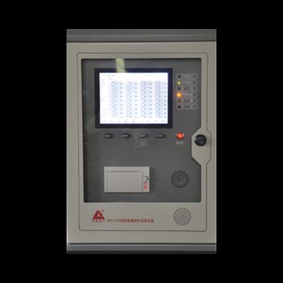 HS-C1000电涌保护监测设备