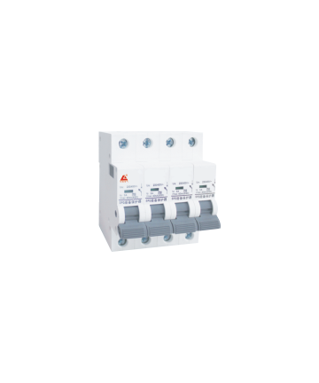 HS-SCB-Ⅲ20/(1~4)P型后备保护装置